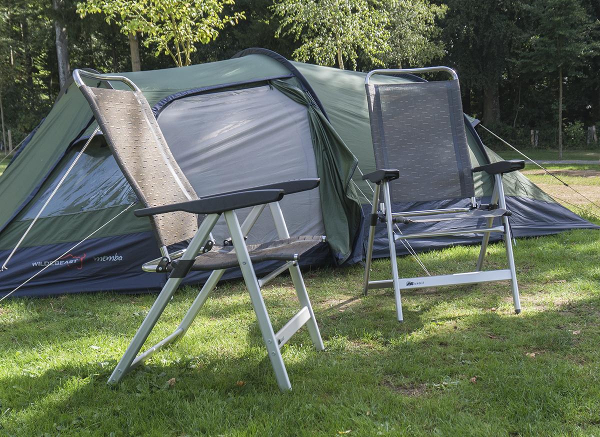 camping-shot-met-tent_DSC5004 noblur